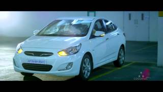 Www Olx In Bangalore Cars Bestwatches Cn