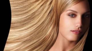 Как сделать волосы светлей.Как сделать волосы светлее
