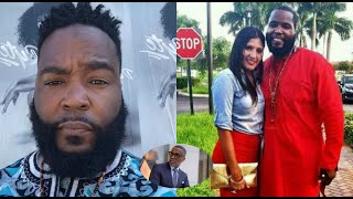 The TRUTH About Umar Johnson GOING OFF On Kevin Samuels For