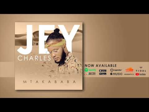 DOWNLOAD Jey Charles – Ebsuku Bay'zolo (Official Audio) Mp3 song