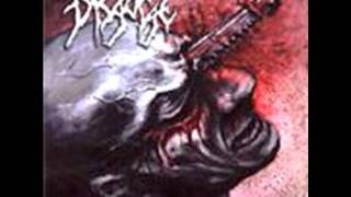 Disgorge - Deranged Epidemic (VOCAL COVER)
