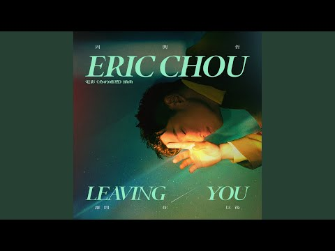 Leaving You (