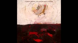Conor Oberst - Double Life