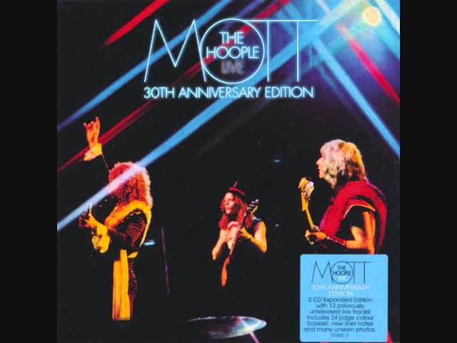 mott-the-hoople-born-late-58-live-1974-bruno-yhache