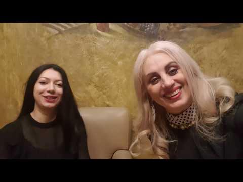 ( 3 минуты на армянском)  :ՀԱՅԵՐՆ ՄԻԱՅՆ ամուսնանում են..ПОЧЕМУ АРМЯНЕ ЖЕНЯТСЯ  НА СВОИХ.