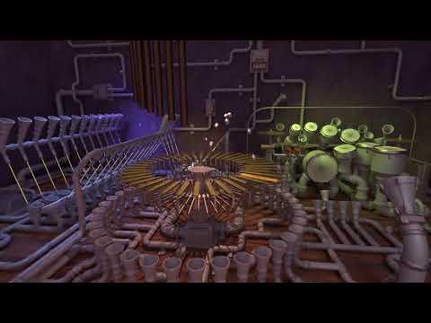 Fan-Made Pipe Dream - Fanimusic!