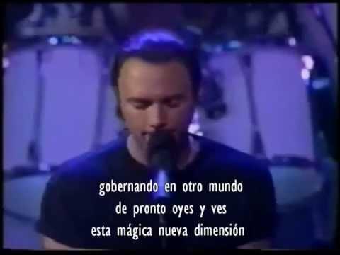 Queensrÿche   Silent Lucidity Subtítulos español