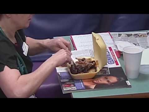 Inside Birmingham Children's Hospital S01E03 HD
