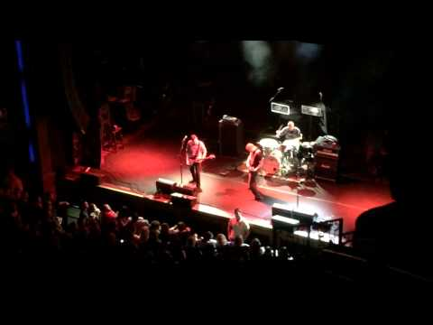 """Transitshop """"Who Still Says That?"""" live @ House of Blues Atlantic City"""