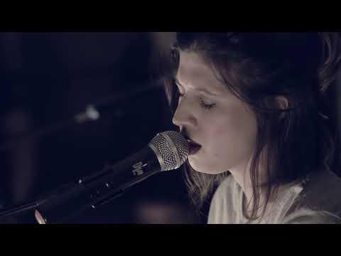 Aline Lessa - As Canções Que Você Fez Pra Mim (Roberto Carlos) - ao vivo