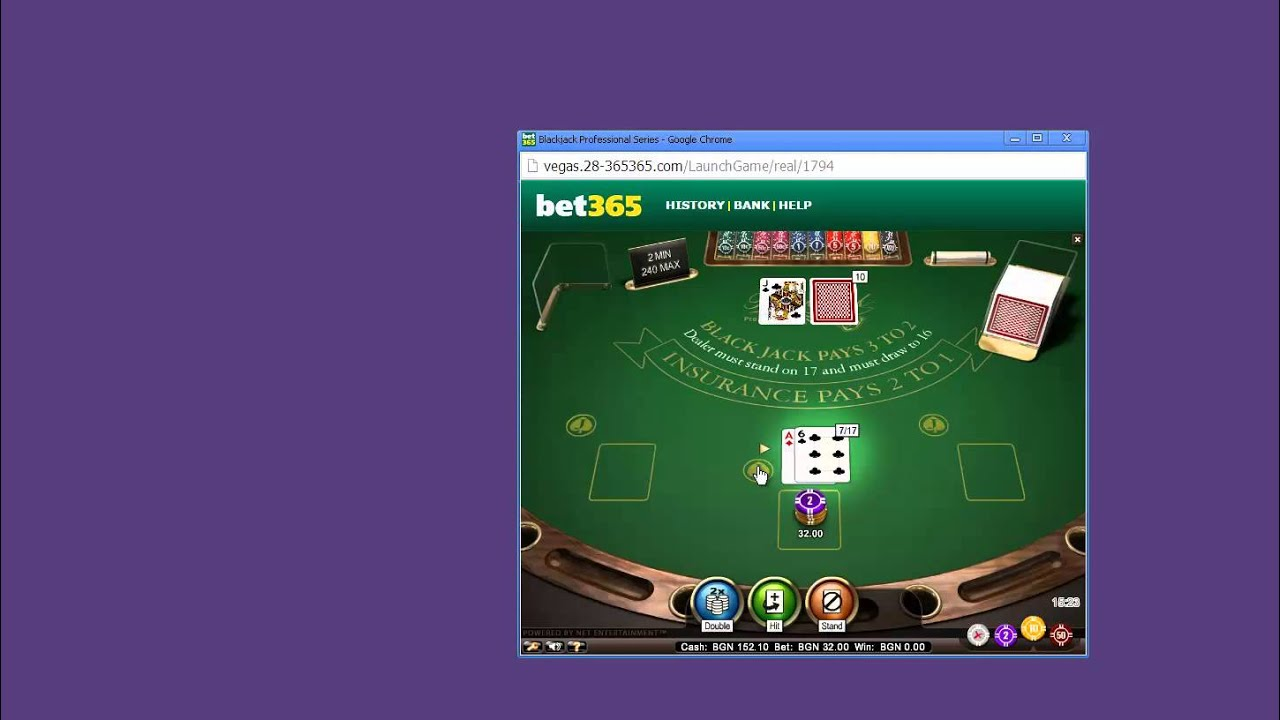 Arizona state poker championship 2011 results