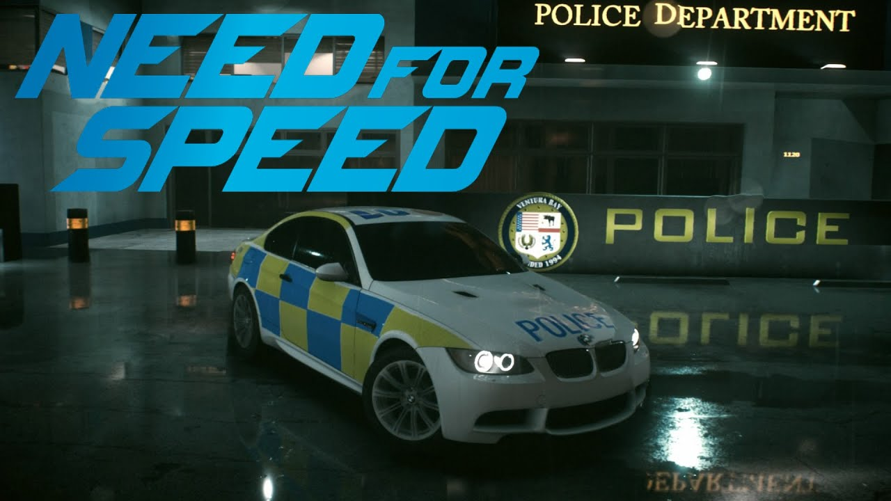 need for speed 2015 bmw m3 uk police wrap tutorial nfs 2015 youtube. Black Bedroom Furniture Sets. Home Design Ideas