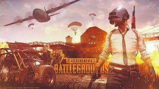 МИТИНГУЕМ ЗА НАВАЛЬНОГО В PUBG playerunknown's battlegrounds