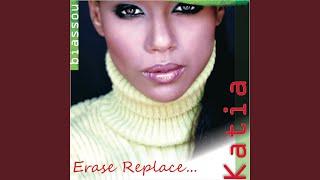 Erase Replace... (Lenny B Dub Mix)