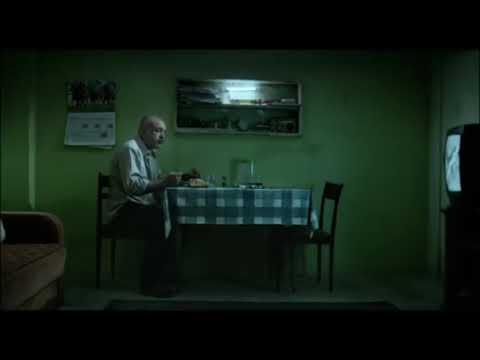 Ender Balkır - Ruhumda Sızı