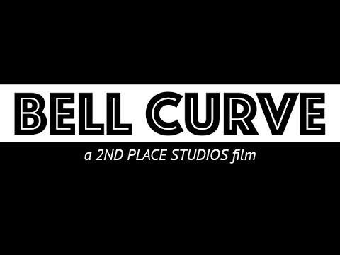 Bell Curve | a Long Short Film