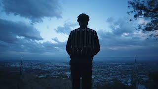 Смотреть клип 21 Savage & Metro Boomin Ft. Drake - Mr. Right Now