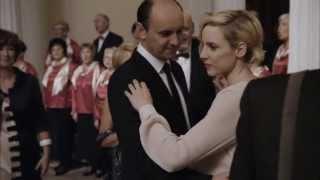 Miłość. Film Sławomira Fabickiego (2012) zwiastun*