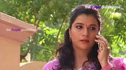 Aboorva Raagangal Promo 29-09-2017 Sun Tv Serial Online