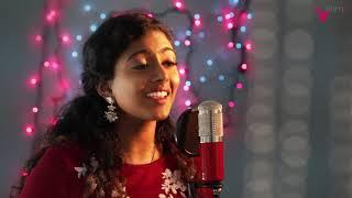 AR Rahman Hits | Ye Devi Varamu | Paruvam Vanaga | Yedho Adagana |#SruthiNanduri