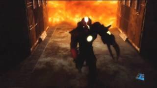 Bomberman - Act - Zero (Intro)