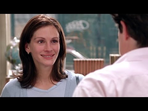 Top 10 Julia Roberts Performances