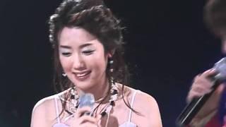 별(with 나윤권)  - 안부(Live).avi