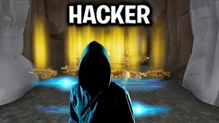 How To HACK Scammers! (Scammer Gets Scammed) In Fortnite Save The World Pve