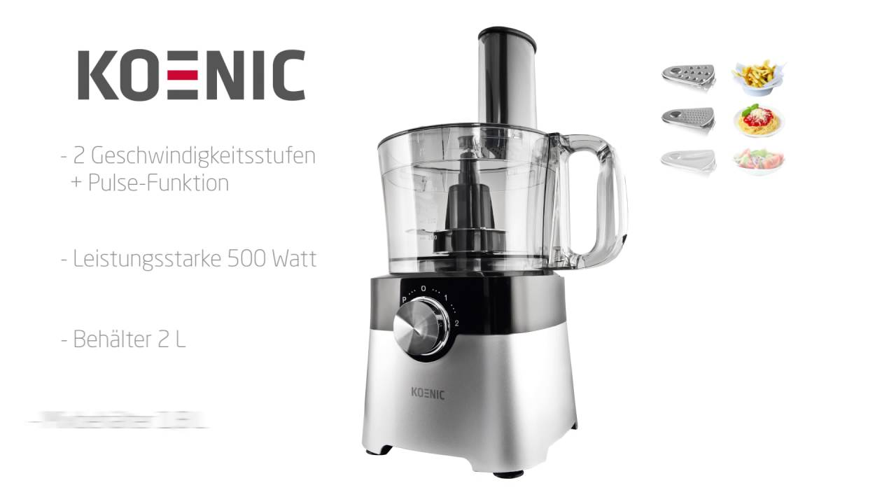 Kenwood Kuchenmaschine Media Markt Kenwood Kcc9060s Cooking Chef