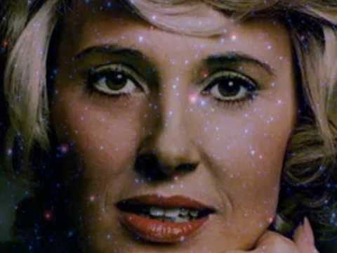 Tammy Wynette - Help Me Make It Through The Night