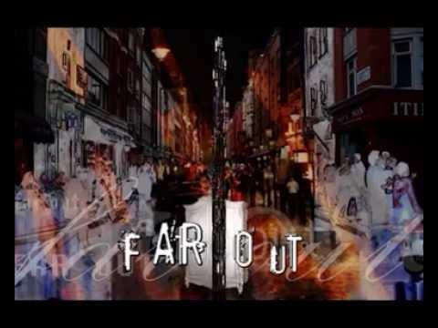 Far Out UK L Word Online Lesbian Drama