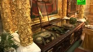 СвятоИльинский мужской монастырь г. Одессы(, 2013-05-23T11:37:48.000Z)