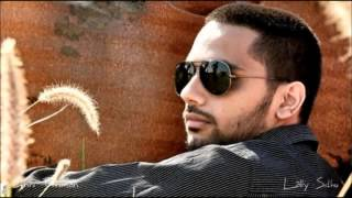 Peerhan Teriyan Nu Gal La Leya Nachhatar Gill Brand New Punjabi Sad Songs 2013   YouTube