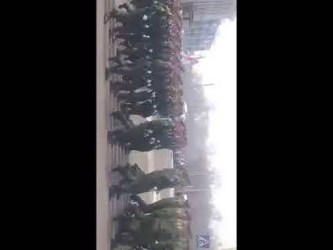 знакомства белогорск амурская обл