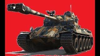 Lorraine 40 T Megvásárlása!😱😍|| World of Tanks Random Live #73