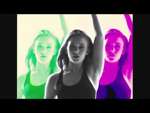 Zara Larrson - Lush Life  (1 hour Loop)