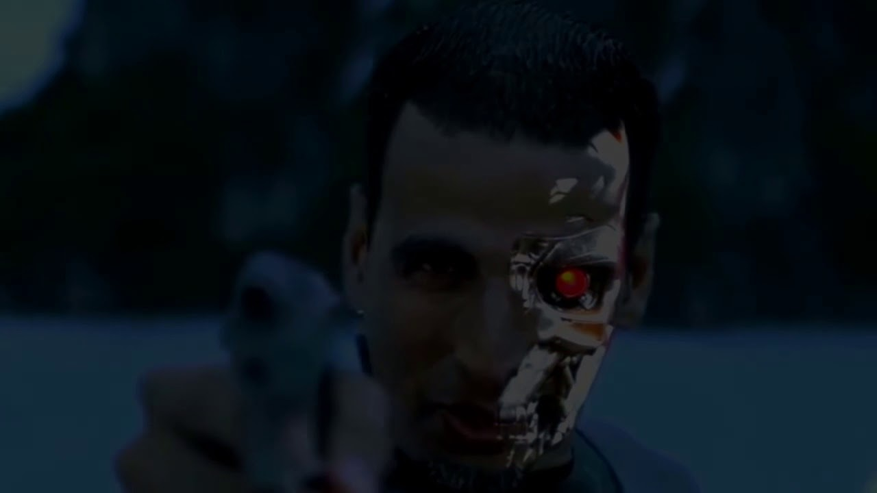 Download Robot 2.0 Trailer   First Look  Fanmade  Rajinikanth  Akshay Kumar  Amy Jackson  Upcoming Movie