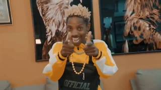 PATIKANA BY ERIC OMONDI FT FRED OMONDI ;KATIKA REMIX