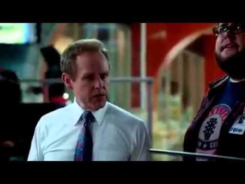 CYBER CRIME : BITCOIN CSI