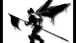 Linkin Park - KRWLNG - DJ M4GiC Remix