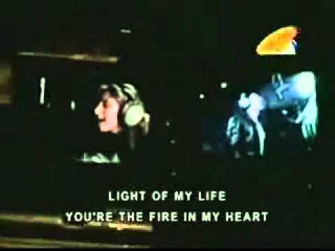 Lara Fabian - Wang Leehom  ~ Light Of My Life ~