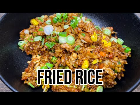 fried-rice-|-restaurant-style-fried-rice-recipe