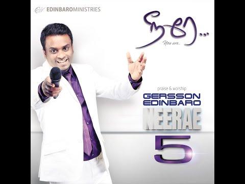 Vaalaakkaamal - NEERAE 5 BY GERSSON EDINBARO