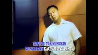 Jangan pisahkan Tito Sumarsono