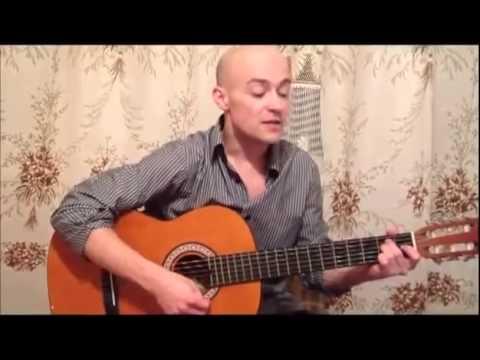 Илья Подстрелов Faktor 2   Баночка пивка