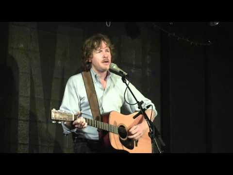 Doug Paisley - Bats - Live at McCabe's