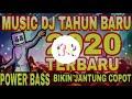 Dj Slow Full Bass Terbaru Tahun  2020 Cocok Buat Cek Sound Indonesia Dj Slow