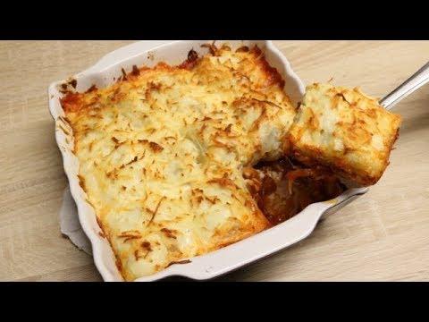 pÂte-farcie-au-bŒuf-facile-cuisinerapide)
