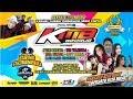 Download Mp3 #KMB_MUSIC #EYANG_PERUNGGU #SANJAYA_MULTIMEDIA #ALFA_SOUND // live Banaran 13 Januari 2019