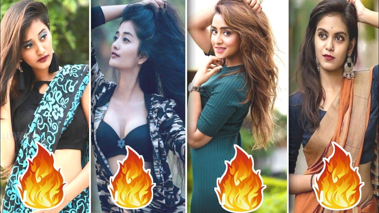 Download Marathi Tik Tok Video | Tik Tok Marathi Video | marathi Reels | Marathi Tik Tok star Mrathi dance